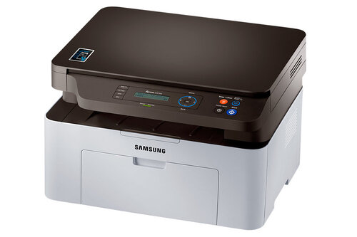 Samsung Xpress SL-M2070W - 2