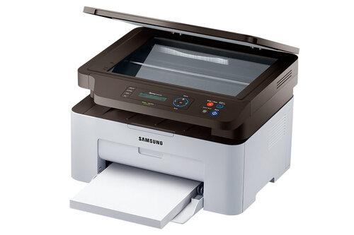 Samsung Xpress SL-M2070W - 3