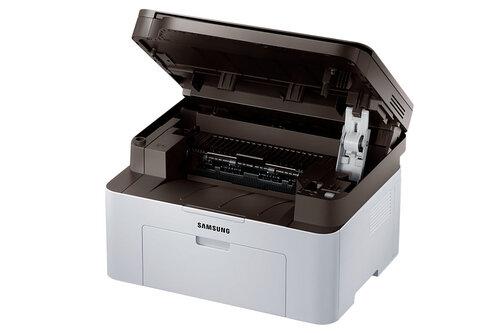 Samsung Xpress SL-M2070W - 5