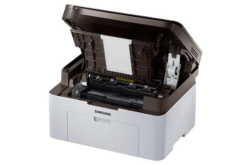 Samsung Xpress SL-M2070W - 6