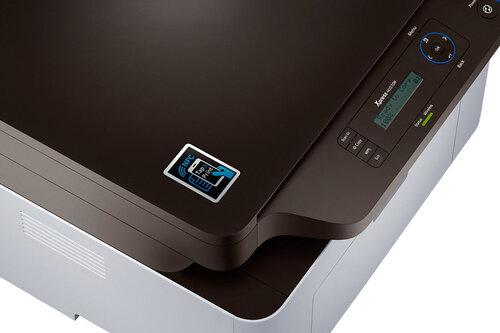 Samsung Xpress SL-M2070W - 9