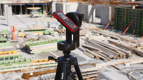 Leica Entfernungsmesser Bedienungsanleitung : Leica disto d bedienungsanleitung