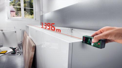 Laserentfernungsmesser u gefahr für augen laser entfernungsmesser