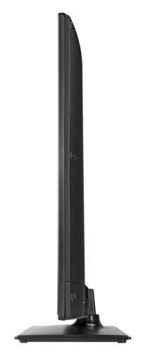 Salora 32LED7100C - 3
