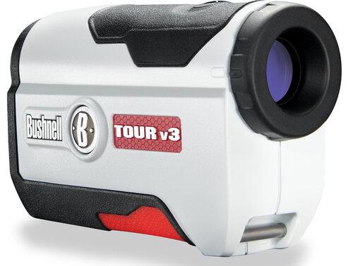 Bushnell Laser Entfernungsmesser Tour Z6 Jolt : Bushnell tour v3 bedienungsanleitung