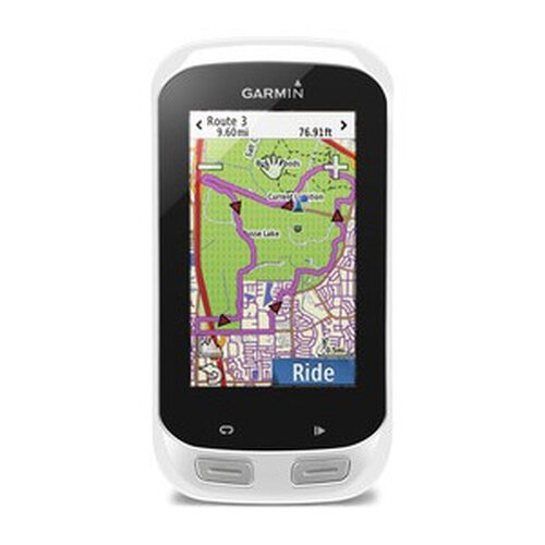 Garmin Edge Explore 1000 #2