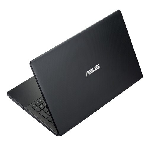 ASUS X751SJ LAPTOP DRIVER FOR WINDOWS 7