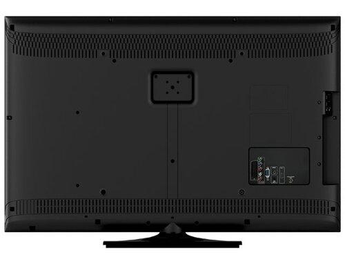 giga tv 4k box bedienungsanleitung