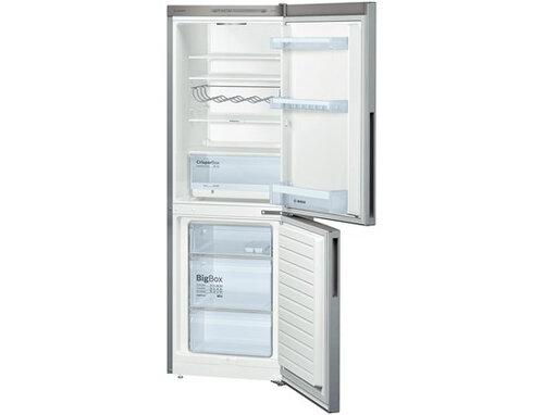Bosch Kühlschrank Cooler Bedienungsanleitung : Bosch kgv vi bedienungsanleitung