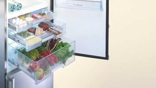 Bosch Kühlschrank Cooler Bedienungsanleitung : Bosch kgf p bedienungsanleitung
