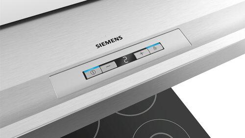Siemens li97ra540 bedienungsanleitung