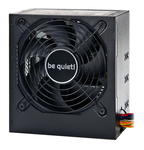 Be Quiet! Pure Power L7 350W #2