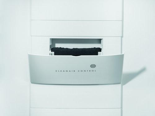 Aeg Kühlschrank Mit Gefrierfach Bedienungsanleitung : Aeg skz f bedienungsanleitung