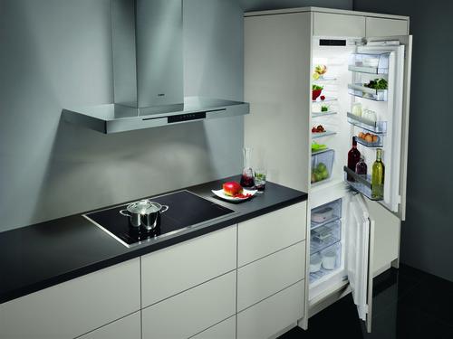 Aeg Santo Kühlschrank Ohne Gefrierfach Bedienungsanleitung : Aeg scs f bedienungsanleitung