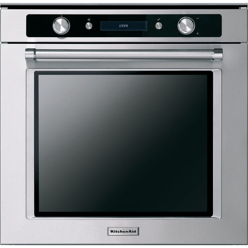 KitchenAid KOHCP 60600 #2