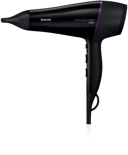 Philips DryCare BHD176 #2