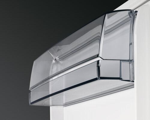 Aeg Kühlschrank Mit Gefrierfach Bedienungsanleitung : Aeg sfb af bedienungsanleitung