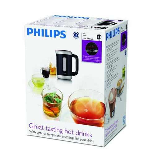 Philips Pure Essentials Collection HD4686 #2