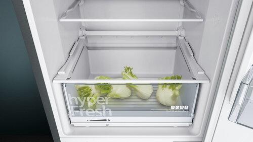 Siemens Kühlschrank Iq300 : Siemens iq kg vul b bedienungsanleitung