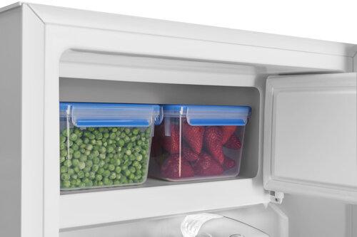 Amica Kühlschrank Bedienungsanleitung : Amica fm aa bedienungsanleitung
