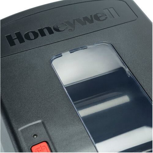 Honeywell PC42t #5