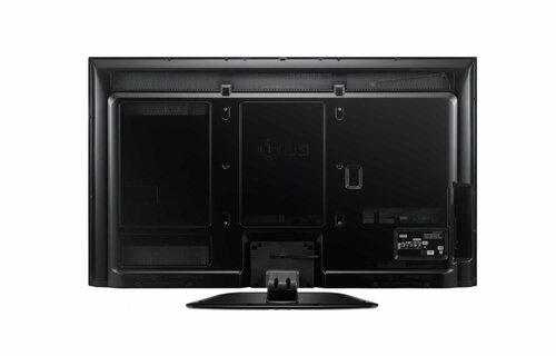 LG 60PH6608 - 5
