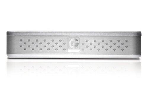 G-Technology G-Dock 1TB - 2