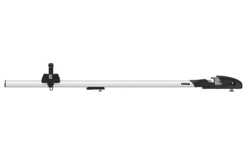 Thule ThruRide 565 bicycle carrier #3