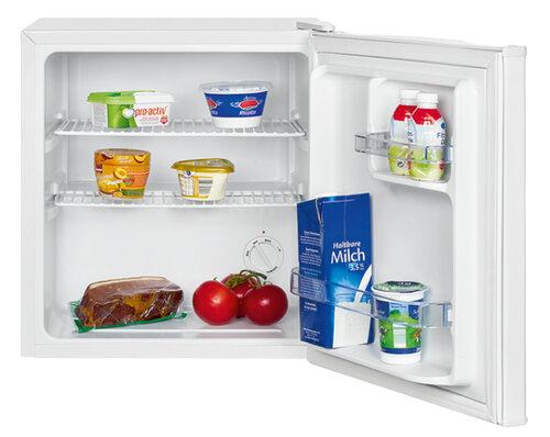 Bomann Kühlschrank Anleitung : Bomann kb bedienungsanleitung