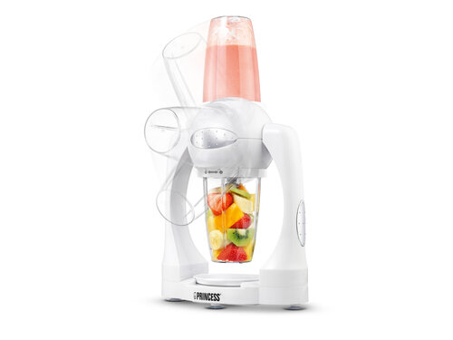 Princess Smoothie Maker 212062 #4