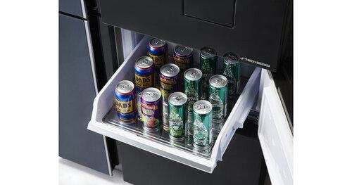 Red Bull Kühlschrank Bedienungsanleitung : Sharp sj px fsl bedienungsanleitung