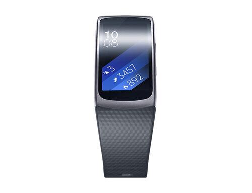 Samsung Gear Fit 2 Bedienungsanleitung Deutsch Pdf