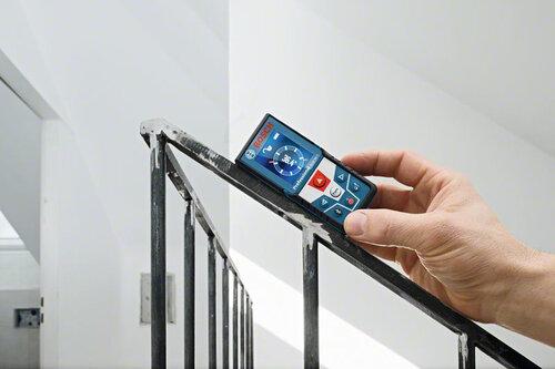 Bosch glm c professional bedienungsanleitung