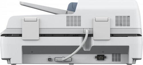 Epson WorkForce DS-70000 #2
