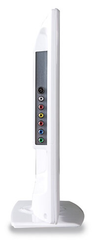 Salora LED2226FHDVXWH - 3