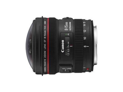 Canon EF 8-15mm #3