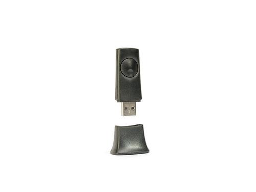 Cambridge Audio BT100 - 2