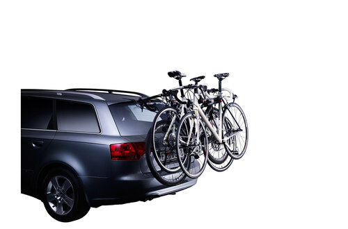 Thule ClipOn 9104 #2