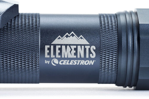 Celestron Elements ThermoTorch 5 #4