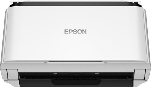Epson WorkForce DS-410 #2