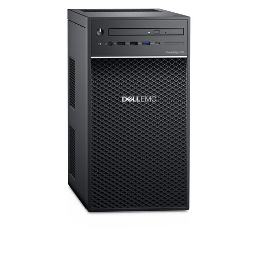 Dell PowerEdge T40 #7