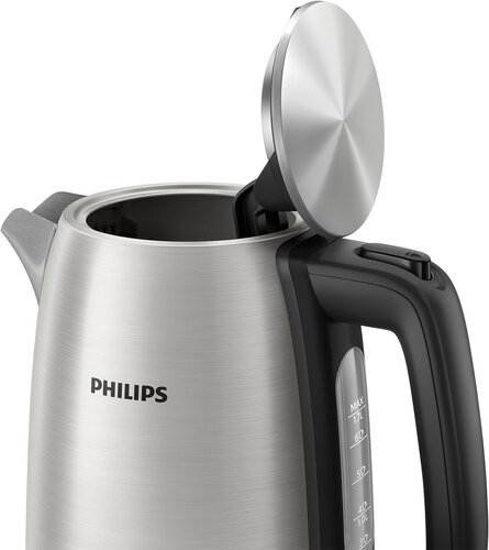 Philips Viva Collection HD9353 #2