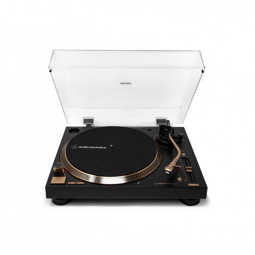 Audio-Technica AT-LP120XUSBSE #2
