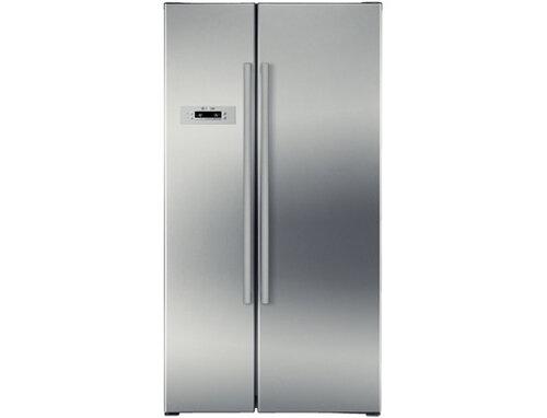 Bosch Kühlschrank Iwd Off : Bosch kan a bedienungsanleitung