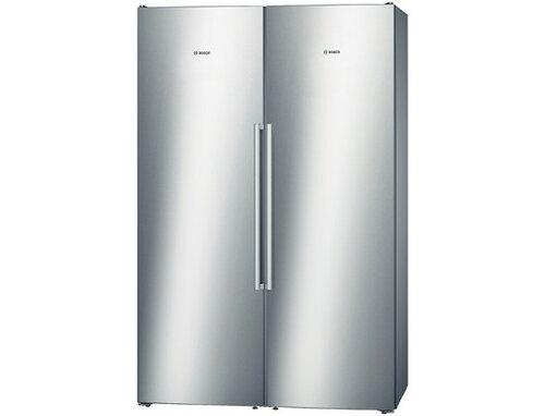 Bosch Kühlschrank Cooler Bedienungsanleitung : Bosch ksv ai bedienungsanleitung