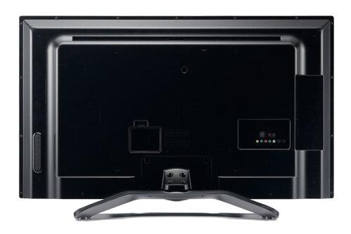 LG 39LA6208 - 5