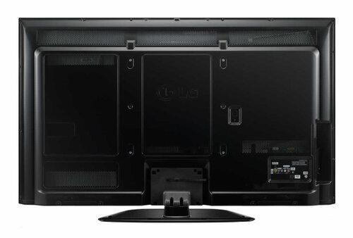 LG 42PN4503 - 3