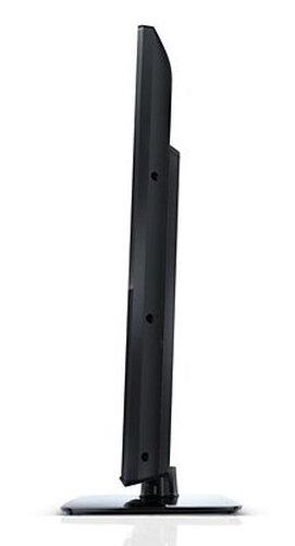 Philips 39PFL3208H - 2