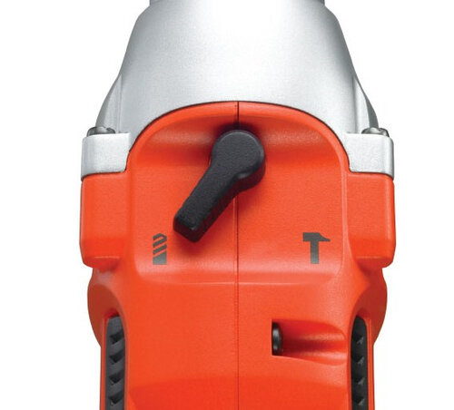 Black & Decker KR705K #4