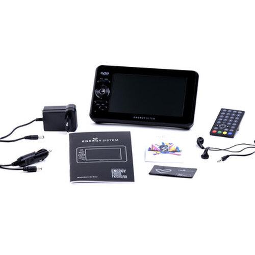 Energy Sistem Energy TV1070 - 6